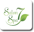salon spa 7